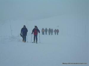esqui de montaña maliciosa mayayo (27)