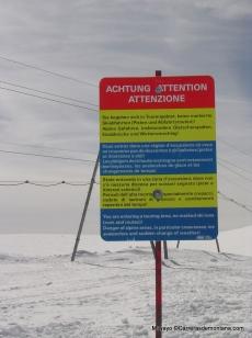 esqui de montaña zermatt fotos mayayo breithorn (20)