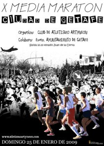 cartel-x-media-maraton-getafe-2009