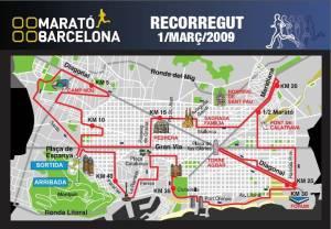 mapa-marabarna-1mar09