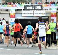 maraton-sevilla-2011