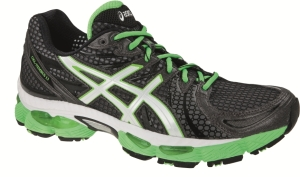 Zapatillas Asics Gel Nimbus 13