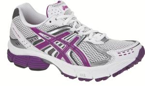 Zapatillas Asics Gel Pulse 3 Mujer