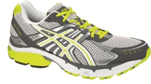 Zapatillas Asics Gel Pulse 3