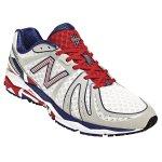 New Balance Zapatillas running 890 British Milers (1)
