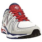 New Balance Zapatillas running 890 British Milers (2)