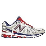 New Balance Zapatillas running 890 British Milers (3)