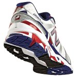 New Balance Zapatillas running 890 British Milers (6)