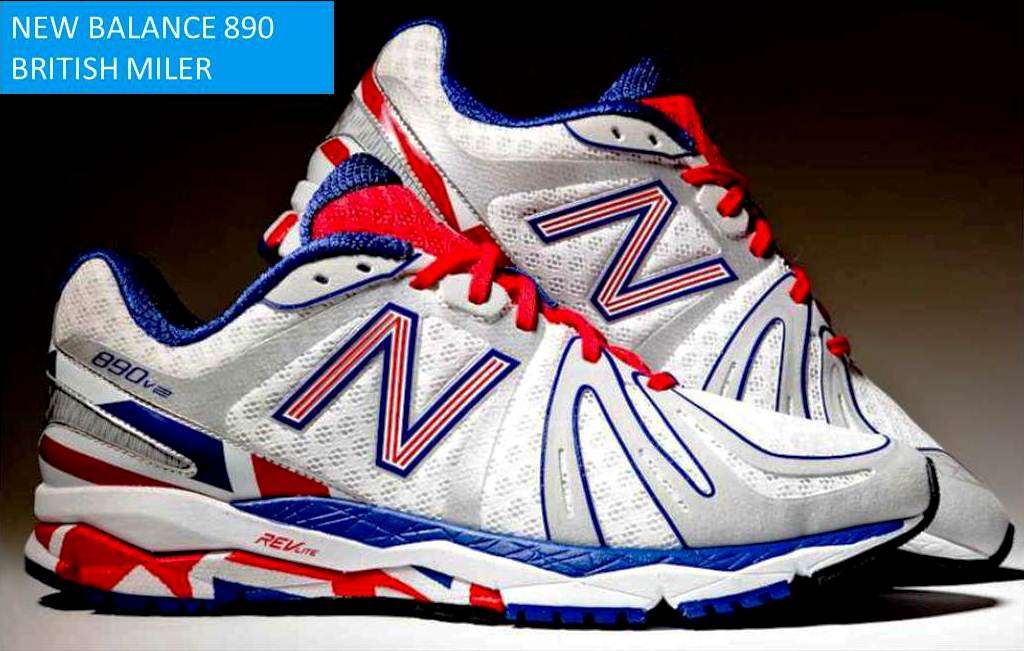new balance neutras