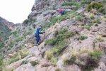 senderismo y montaña fotos (12)