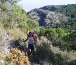 senderismo y montaña fotos (19)