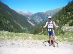 senderismo y montaña fotos (2)