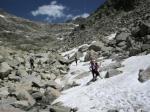 senderismo y montaña fotos (3)