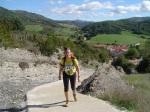 senderismo y montaña fotos (4)