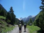 senderismo y montaña fotos (6)