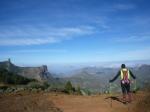 senderismo y montaña fotos (7)