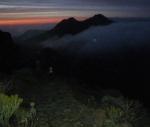senderismo y montaña fotos (9)