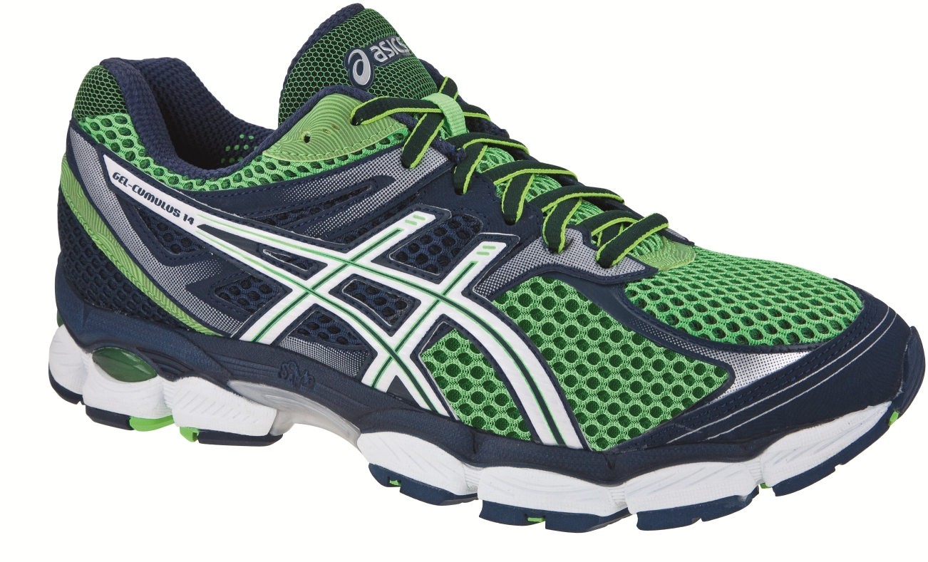 d7217b830c Buy asics gel stormhawk > Up to OFF65% Discounted