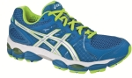 Zapatillas Asics GEL NIMBUS 14
