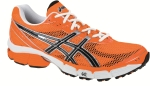 Zapatillas Asics GEL PULSE 4