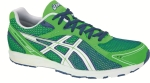 ASICS GEL-HYPERSPEED 5