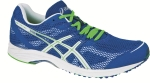 ASICS GEL-TARTHER 2