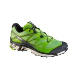zapatillas salomon running xt wings 3