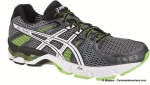 zapatillas asics GEL-3030