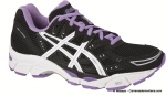zapatillas asics GEL-VIRAGE