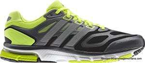 05-Adidas Supernova Sequence 6 (325gr Drop11mm 130€) (9)