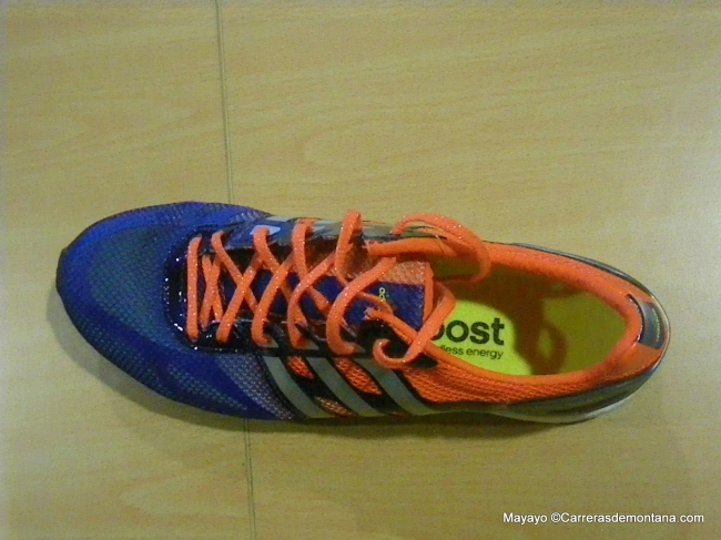 zapatillas adidas running 2013 (2)