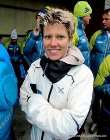 esqui de montaña ISMF Skimo campeonato europa 2014 fontblanca andorra fotos mayayo 12