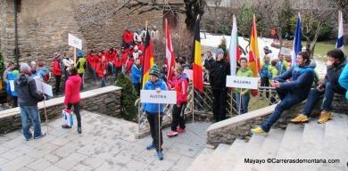 esqui de montaña ISMF Skimo campeonato europa 2014 fontblanca andorra fotos mayayo 18