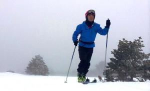 ropa de montaña chaqueta gore active haglofs gram jacket (90)
