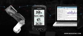 Garmin Vector S sensor potencia ciclismo