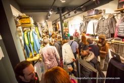 the north face españa abre tienda madrid fuencarral 26 (7)