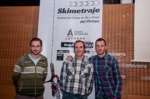 ski y snow en cine skimetraje 2014 (5)