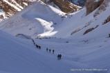 skimo skirace copa norte 2015 Cuitu3