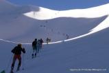 skimo skirace copa norte 2015 Cuitu4