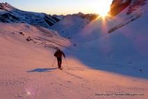 skimo skirace copa norte 2015 Cuitu6
