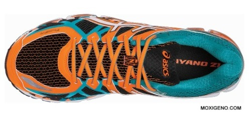6-zapatillas asics gel kayano 21 6