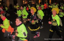 san silvestre vallecana 2014 fotos