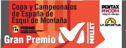 banner rectangleh-Millet Copa Espana