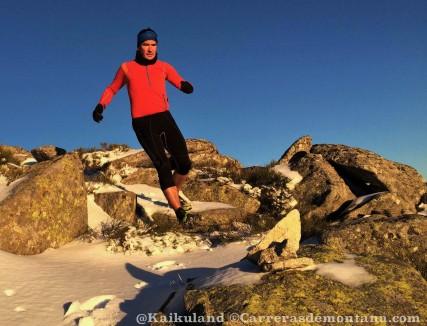 sportiva skimo trail running fotos moxigeno (18)