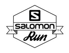 Llega a Barcelona la Salomon Run 10km