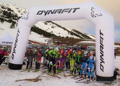 esqui de montaña fotos skimarathon 2015 (18)
