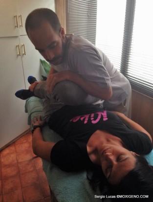 triatlon masaje para triatletas por sergio lucas (3)