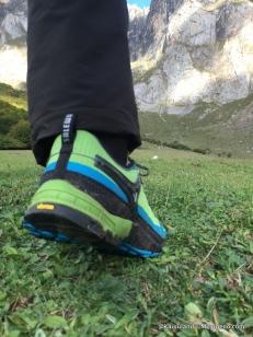 zapatillas montaña salewa firte trail gtx (14)