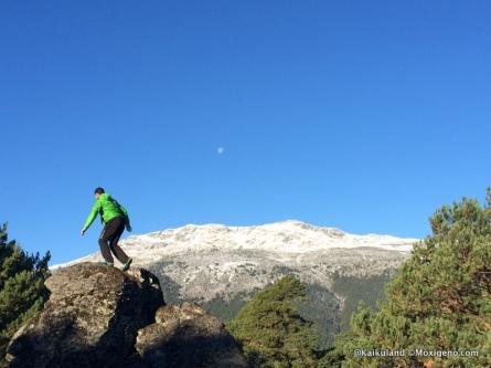 zapatillas montaña salewa firte trail gtx (23)