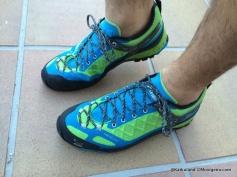 zapatillas montaña salewa firte trail gtx (4)